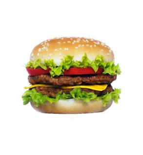 Burger Amiens