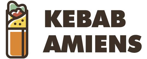 kebab amiens → Livraison kebab frites boisson gratuite 7/7