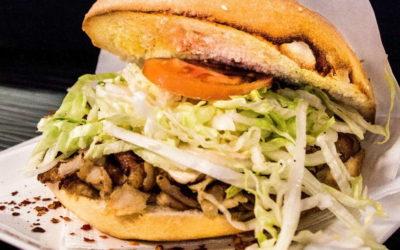 Meilleur Kebab d'Amiens