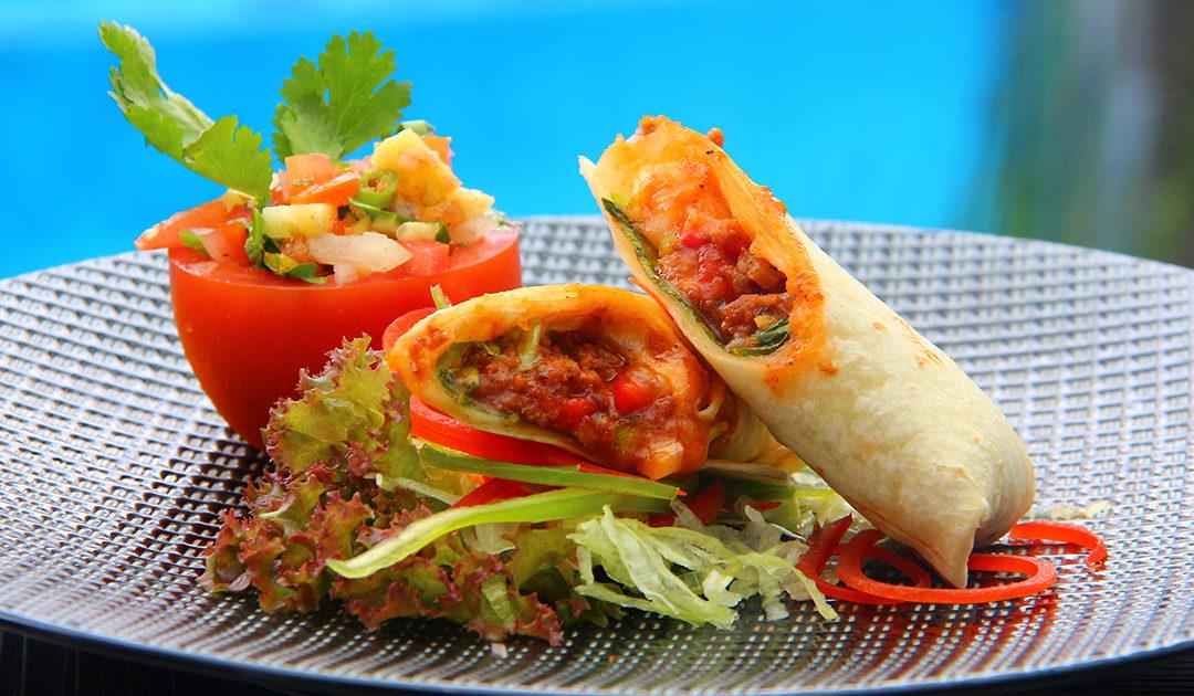 Définition du Kebab : Qu'est-ce que c'est ?